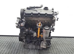 Motor, Vw Golf 5 (1K1) 1.9 tdi, cod BXE (id:363264)
