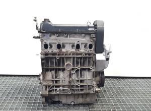 Motor, Vw Golf 4 (1J1) 1.6 b, cod AEH (id:363268)