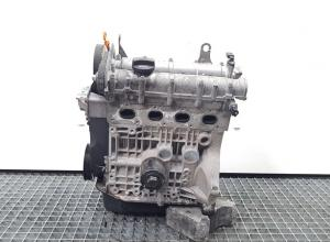 Motor, Skoda Octavia 2 (1Z3) 1.4 b, cod BUD (id:363293)