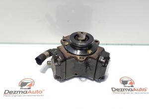 Pompa inalta, Opel Corsa D, 1.3 cdti, cod GM55185549 (id:362969)