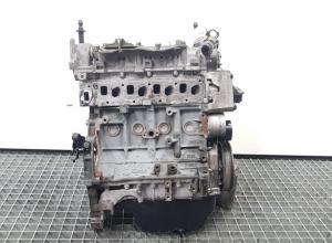 Motor, Fiat Doblo Cargo (223) 1.3 m-jet, cod 223A9000 (id:363335)