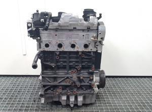 Motor, Vw Passat (3C2) 2.0 tdi, cod CBA (id:363345)