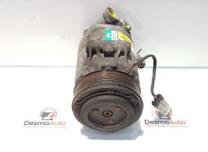 Compresor clima, Opel Astra H, 1.7 cdti, cod 13124751 (id:351758)