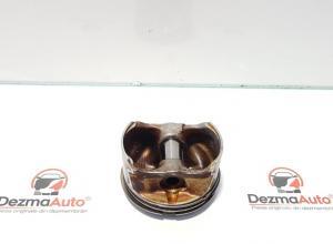 Piston, Bmw 3 (E46) 2.0 B (id:363365)