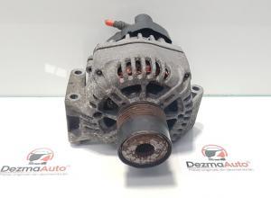 Alternator, Opel Corsa D, 1.3 cdti, cod GM13117279 (id:362963)