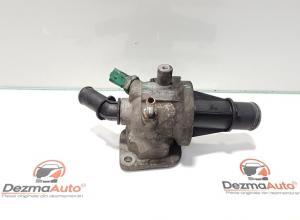 Corp termostat, Opel Corsa D, 1.3 cdti, cod GM55182499 (id:362955)