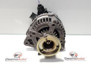 Alternator, Ford Focus 2 (DA) 1.8 tdci (id:362784)