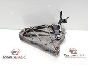Suport alternator, Opel Corsa D, 1.3 cdti, cod GM55206511 (id:362964)