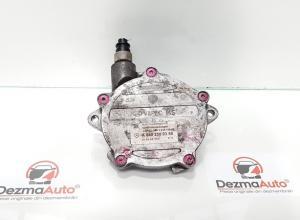 Pompa vacuum, Mercedes Clasa A (W169) 2.0 cdi, A6402300365 (id:363000)