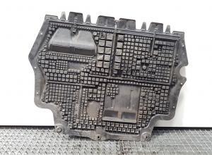 Scut motor, Vw Passat (3C2) 2.0 tdi, 3C0825237H (id:363484)