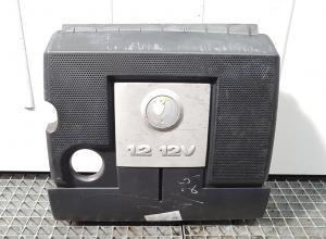 Capac motor, Seat Ibiza 4 (6L1) 1.2 b, 03E129607 (id:363355