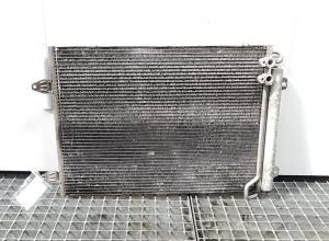 Radiator clima, Vw Passat (3C2) 2.0 tdi, cod 3C0820411C (id:363499)