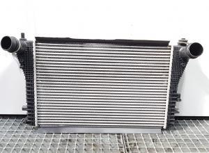 Radiator intercooler, Vw Passat (3C2) 2.0 tdi, cod 3C0145805AD (id:363497)