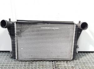 Radiator interecooler, Seat Leon (1P1) 1.2 tsi, (id:363162)
