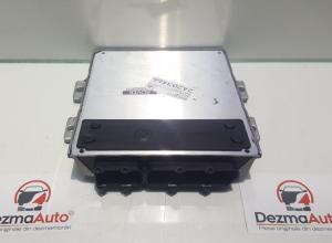 Calculator motor NNW500101, Land Rover Freelander Soft Top, 1.8 benz