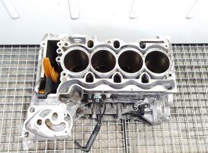 Bloc motor gol, Bmw 3 (E46) 2.0 b, cod N42B20A (id:363358)