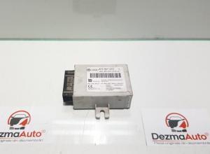 Calculator control presiune anvelope 4F0907273, Audi A6 Avant (4F5, C6)