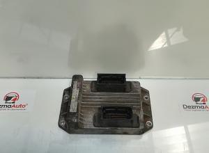 Calculator motor, 8980215700, Opel Combo combi, 1.7 cdti