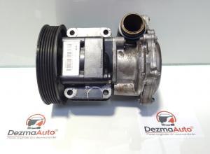 Pompa servo directie, Bmw 3 (E46) 2.0 B, cod 675859503 (id:363359)