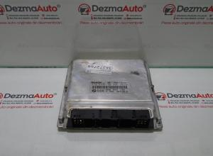 Calculator motor, 7791483, 0281010811, Land Rover Freelander Soft Top, 2.0 TD4