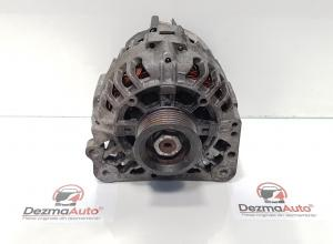 Alternator, Vw Polo (9N) 1.2 b, cod 03D903025E (id:363304)