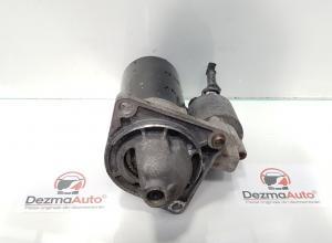 Electromotor, Alfa Romeo 156, 1.9 jtd, cod 0001108202 (id:363251)