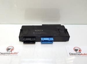 Calculator confort, 6983307, Bmw 1 (E81, E87) 2.0 diesel