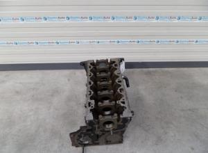 Bloc motor, 256D2, M57D25, Bmw 5 Touring (E61) 2.5 diesel