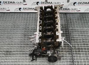 Bloc motor gol, 306D3, Bmw X3 (E83) 3.0 diesel
