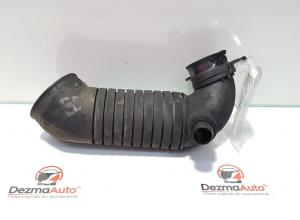 Furtun turbo, Vw Passat (3B2) 1.9 tdi, cod 8D0129615 (id:363343)