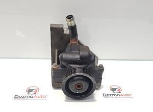 Pompa servo directie, Ford Fiesta 5, 1.4 b, cod HBD-HP (id:363686)