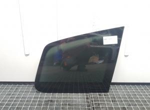 Geam fix caroserie dreapta spate, Ford C-Max 1 (id:363870)