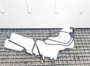 Vas strop gel cu motoras, Ford C-Max 1, cod 3M51-13K163-AC (id:363828)