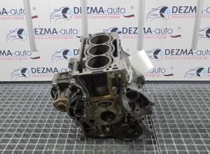 Bloc motor gol, BXV, Seat Cordoba (6L2) 1.2 benz