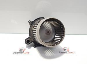 Ventilator bord, Dacia Dokker,1.5 dci (id:363795)