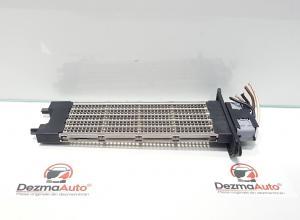 Rezistenta electrica bord, Dacia Dokker,1.5 dci (id:363794)