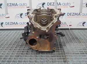 Bloc motor gol CAYD, Vw Caddy 4, 1.6 tdi