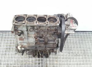 Bloc motor ambielat Z19DTH, Opel Signum, 1.9 cdti
