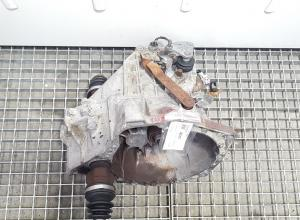 Cutie viteza manuala, Toyota Aygo,1.0 B (id:363707)