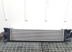 Radiator intercooler, Ford C-Max, 1.6 tdci, cod 3M5H-9L440-AE (id:363824)