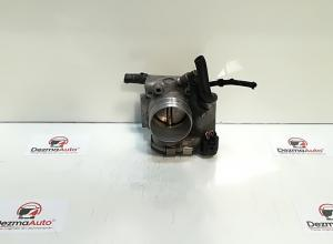 Clapeta acceleratie 06B133062H, Audi A4 (8E2, B6) 2.0 benz