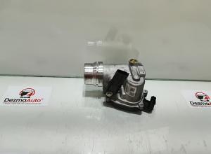 Clapeta acceleratie 161A09287R, Renault Megane 3 coupe, 1.5 dci