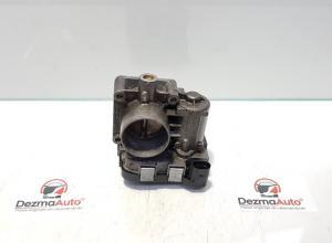 Clapeta acceleratie, Fiat Doblo Cargo (223) 1.4 benz, 44SMF9