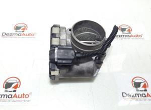Clapeta acceleratie, A1110980109, Mercedes Clasa C coupe (CL203) 1.8 benz