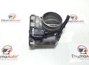 Clapeta acceleratie, A1110980109, Mercedes Clasa C T-Model (S204) 1.8 benz