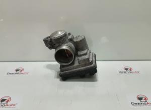 Clapeta acceleratie, A1661413125, Mercedes Clasa A (W168) 1.6 benz