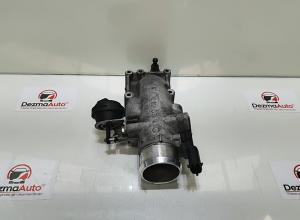 Clapeta acceleratie GM55350621, Opel Astra G, 2.0 dti