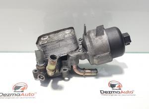 Racitor ulei, Peugeot 407 SW, 2.0 hdi (id:363097)