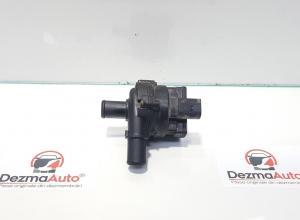 Pompa recirculare apa, Renault Koleos, 2.0 dci, cod 0392023015 (id:363942)