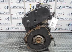 Motor, 20T2N, Honda Civic VI, 2.0 diesel
